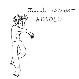 Jean-Luc Lecourt - ABSOLU