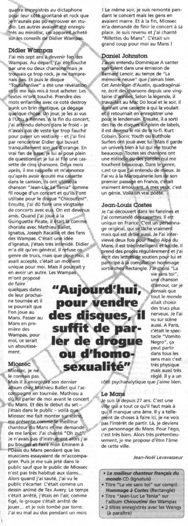 abus-dangereux_02-2003_2
