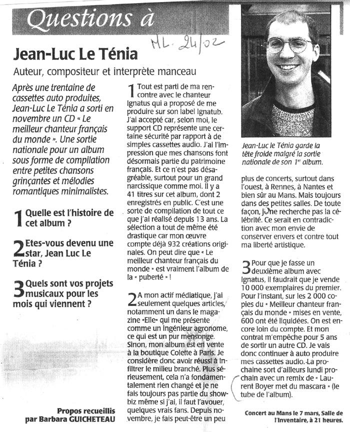 maine-libre_24-02-03