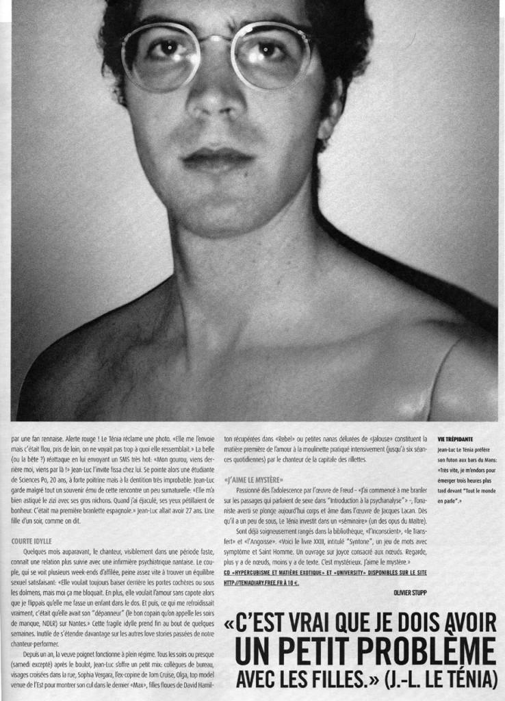 technickart_07-2005_2