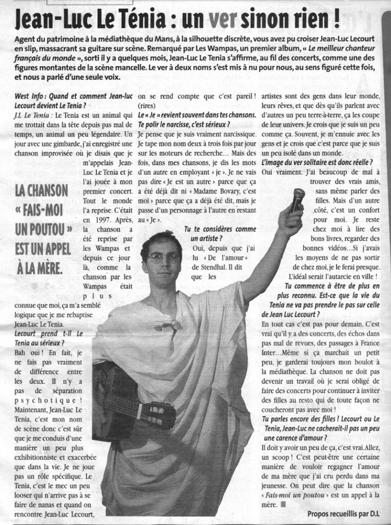 west-info_06-2003